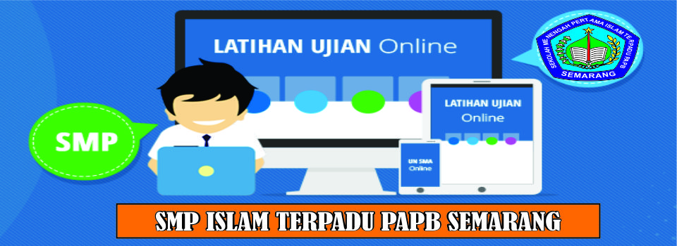 TRY OUT UN 2016 ONLINE